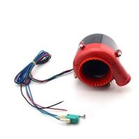 Universal Car Auto Turbo Blow Off Valve Vehicle Dump Valve Analog Sound BOV Replacement High Quality