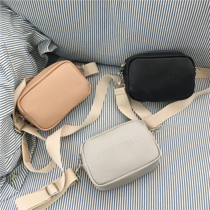 Aliwood markalı dizayner dəri qadın çantası qadın çiyin - Çantalar - Fotoqrafiya 3