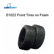 hsp rc car toys parts accessories tires for 1/5 gas baja 94054-4WD, 94059 (part no. 51002, 51022)
