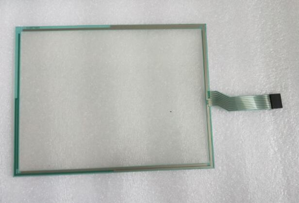TPI#1291-004 RevA TPI-1291-004 new touch glass