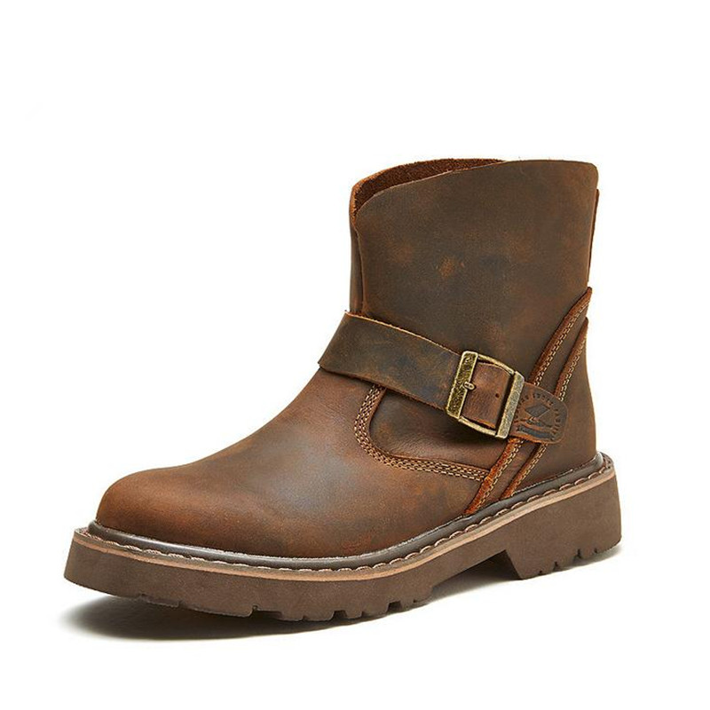 Popular Casual Motorcycle Shoes-Buy Cheap Casual Motorcycle Shoes ...