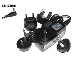 Tablet Charger for ASUS 19V 2.37A