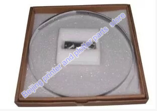 ФОТО Free shipping new original for HP430 450 455 488 230 330 Encode Strip C4713-60098 24inch A1 on sale