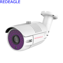 REDEAGLE 2MP Sony IMX323 Outdoor Waterproof 1080P AHD CCTV Camera 36PCS IR Bullet Video Surveillance 3D DNR Security Cameras