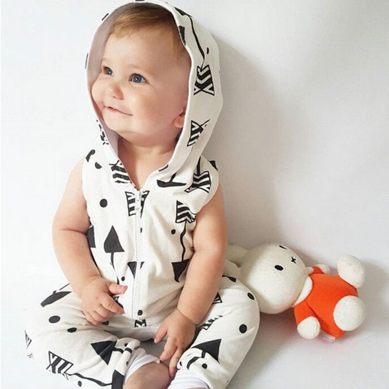 2017-Fashion-Baby-Boys-Kid-Clothing-Hooded-Sleeveless-Romper-Arrow-Cute-Zipper-Jumpsuit-Outfits-Baby-Boys-Clothes-1