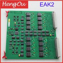 Envío de la alta calidad junta para heidelberg SM52 EAK2