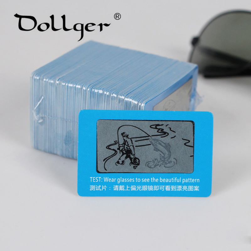 Polarized Sunglasses Test Image  compare prices on polarized lens test card online ping