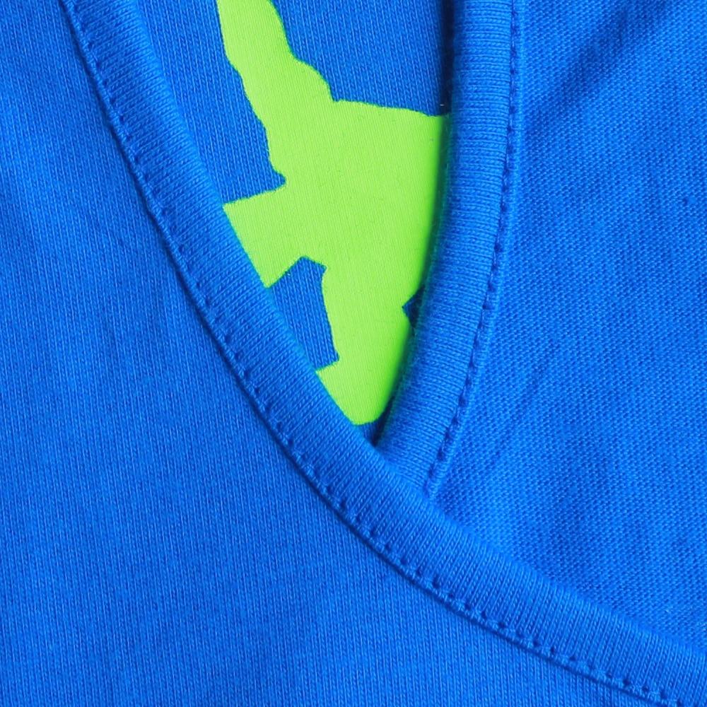 Blue-detail1