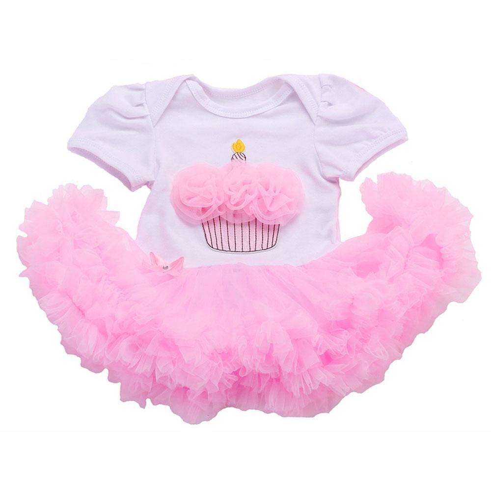 Summer-New-Born-Baptism-Baby-Girl-DressTutu-Summer-Wedding-Baby-dress-PartyPrincess-1-year-Birthday-Dress-Vestido-Bebe-L100-1