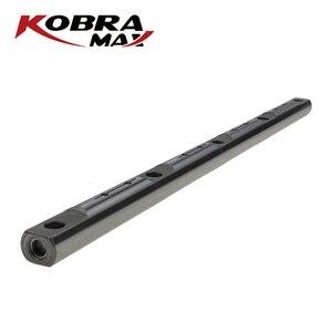 Image 4 - KOBRAMAX Motor Zamanlama Sistemi Rocker Mili otomotiv motor Parçaları Otomobil Parçaları Bakım Profesyonel Ürünler 7700739371