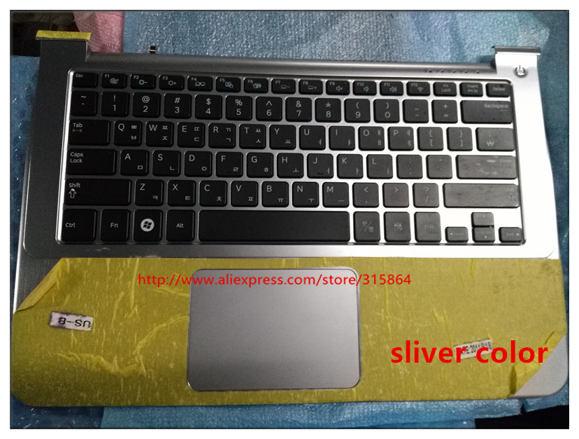 original new laptop keyboard for samsung NP900X3A 900X3A Korean layout new laptop keyboard for samsung np700z5a 700z5a np700z5b 700z5b np700z5c 700z5c ru russian layout