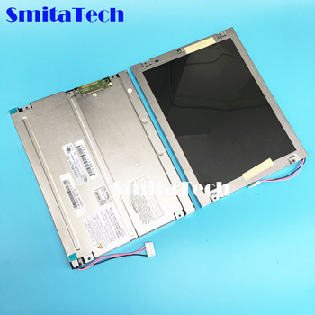 8.4 inch TFT LCD display for NEC NL6448BC26-08D industrial lcd screen replacement applicatio repair panel 640*480 resolution