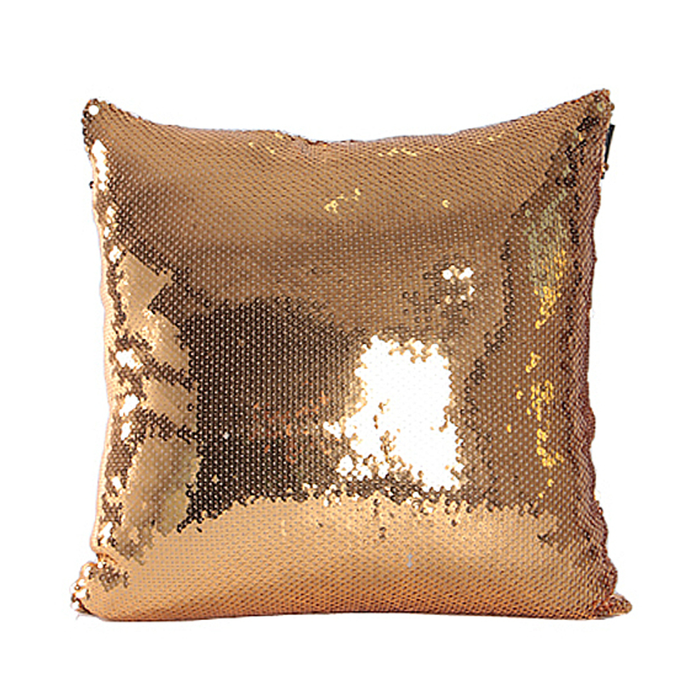 26 Pillow Projects That Are Cozy Comfortable And Easy To Make Martha Stewart