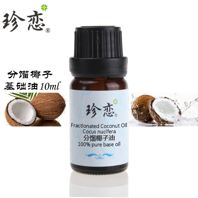 Natural spa humidifier water soluble lavender essential oil 3ml 12 flavor 36 bottle essential oils 15