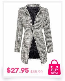 women-coat_07