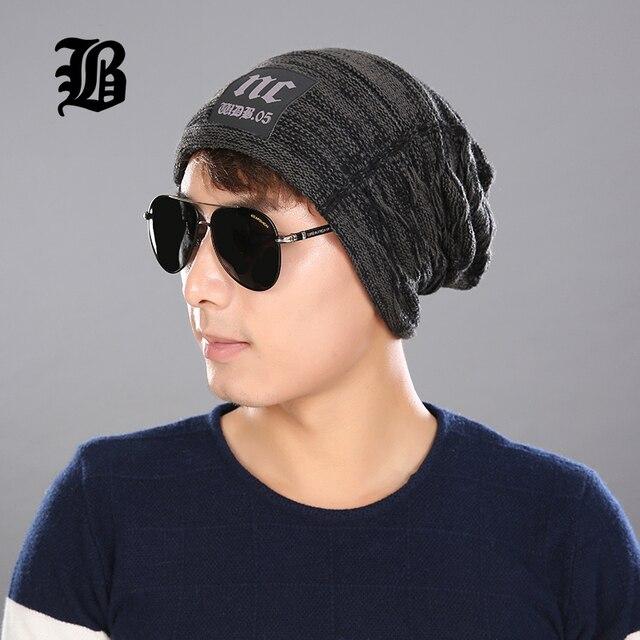 Acquista cappelli invernali uomo - OFF42% sconti b9aa8d6b5532