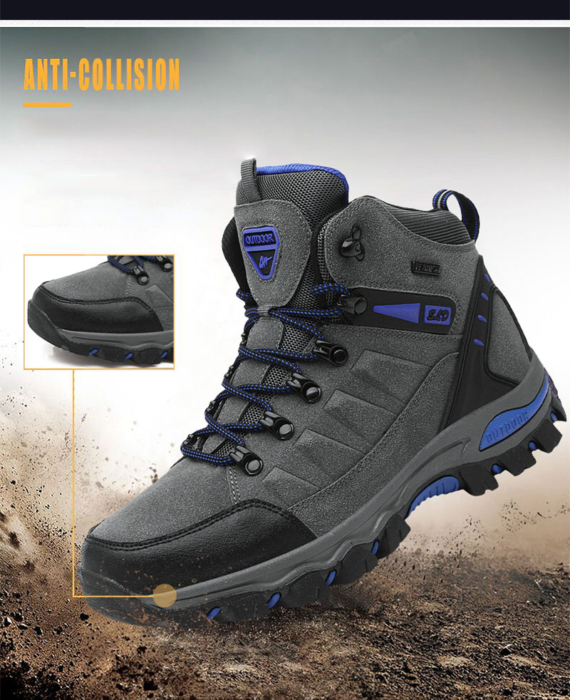outdoor-hiking-boots-for-men-and-women (3)