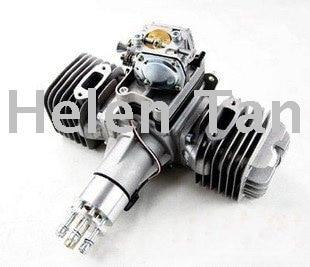 US $617 77 |DLE engines DLE111 100CC Gas Engine with 2 stroke for RC  Aircraft, di Parts & Aksesoris dari Mainan & Hobi AliExpress com | Alibaba  Group