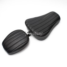 Buy harley 883 seats and get free shipping on AliExpress com
