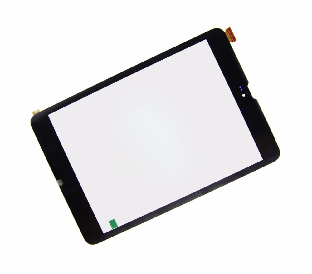 New 7.9 inchTablet For PiPO Ultra-U7 3G Touch screen digitizer panel replacement glass Sensor Free Shipping киянка резиновая белая