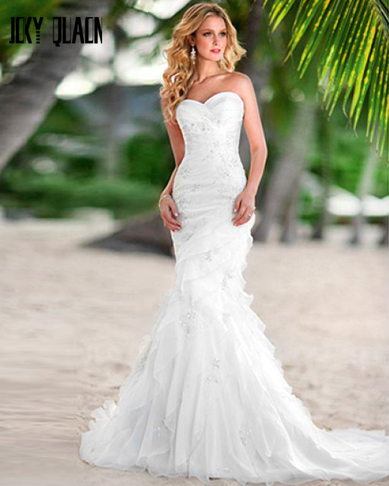 Online Buy Wholesale bridal gowns china from China bridal ...