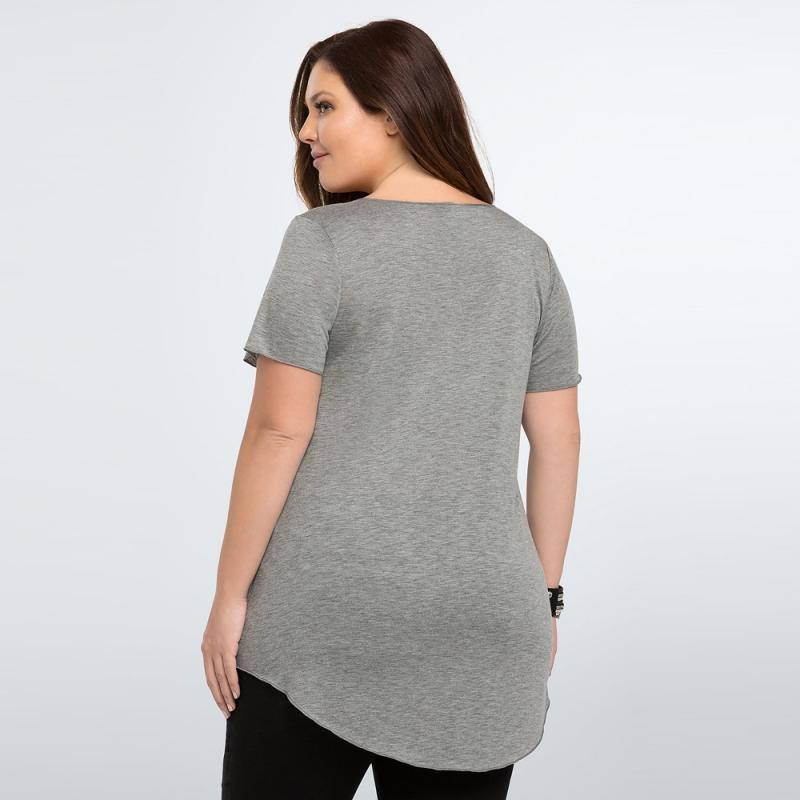 t shirt women