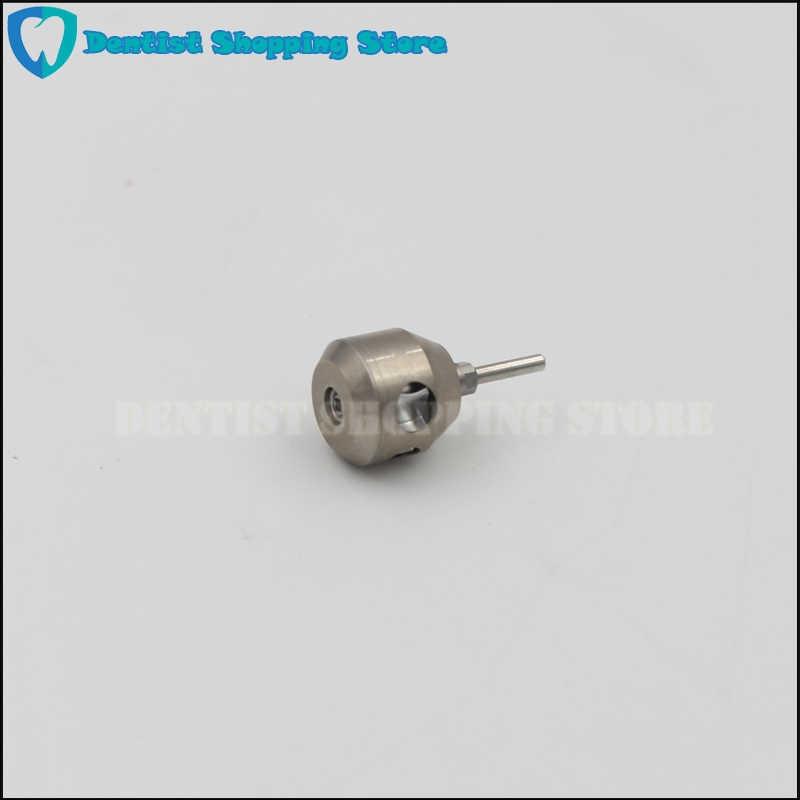 High Speed Dental Handpiece Key Wrench Cartridge Turbine Torque Big Head Compatible With Pana Air Nsk Aliexpress