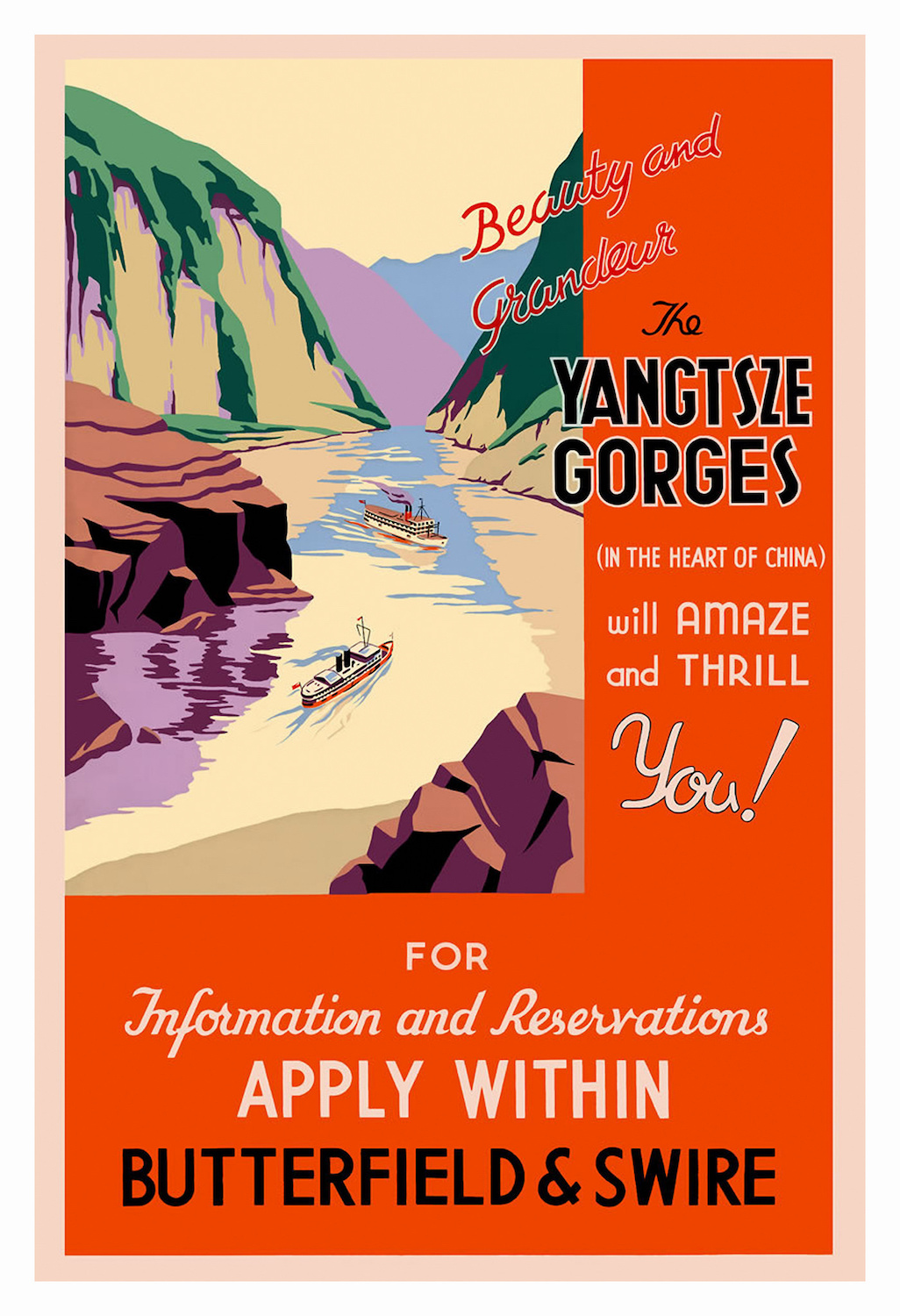 CHESIERES VILLARS Vintage Travel//Skiing Poster  A1,A2,A3,A4 Sizes ARVEYES.