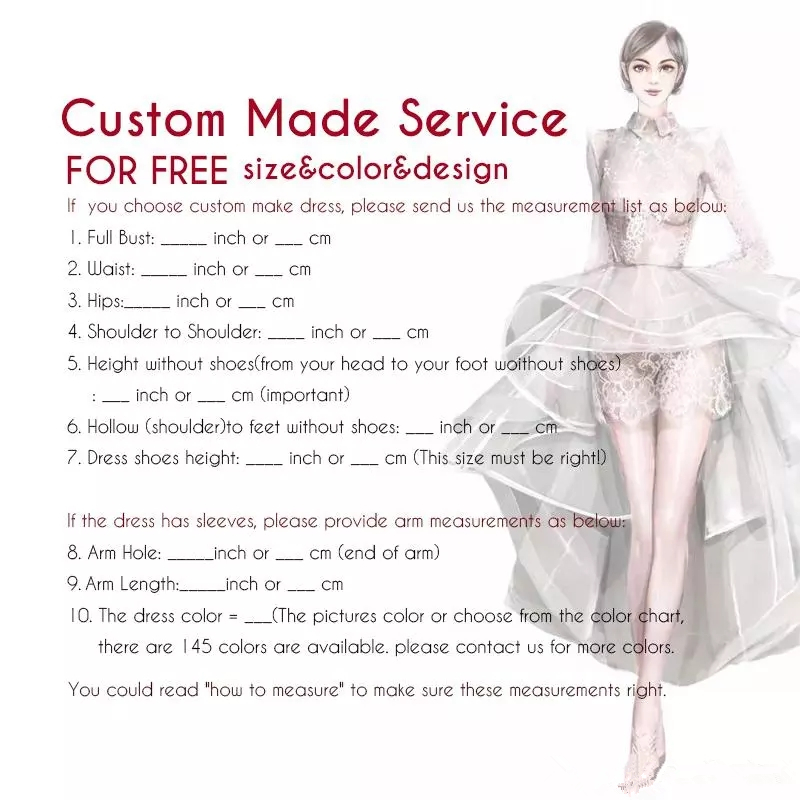Charming Appliques Lace Plus Size Mother of the Bride Dresses 3/4 Sleeves Chiffon A Line Groom Mother Set Wedding Guest Gowns