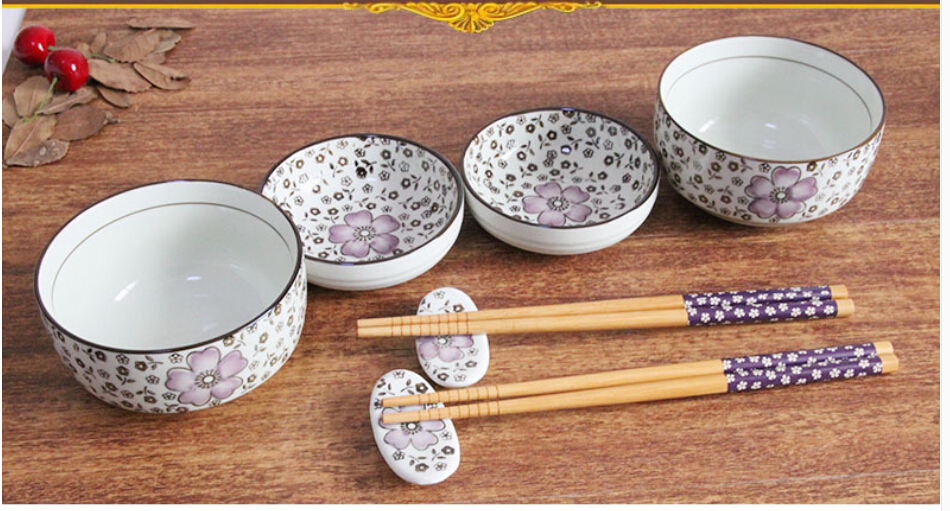 Charmant Creative Gifts, Christmas Day Gifts, Birthday Gifts, Business Gifts,  Special Gifts, Chinese Style Gifts, Tableware On Aliexpress.com | Alibaba  Group