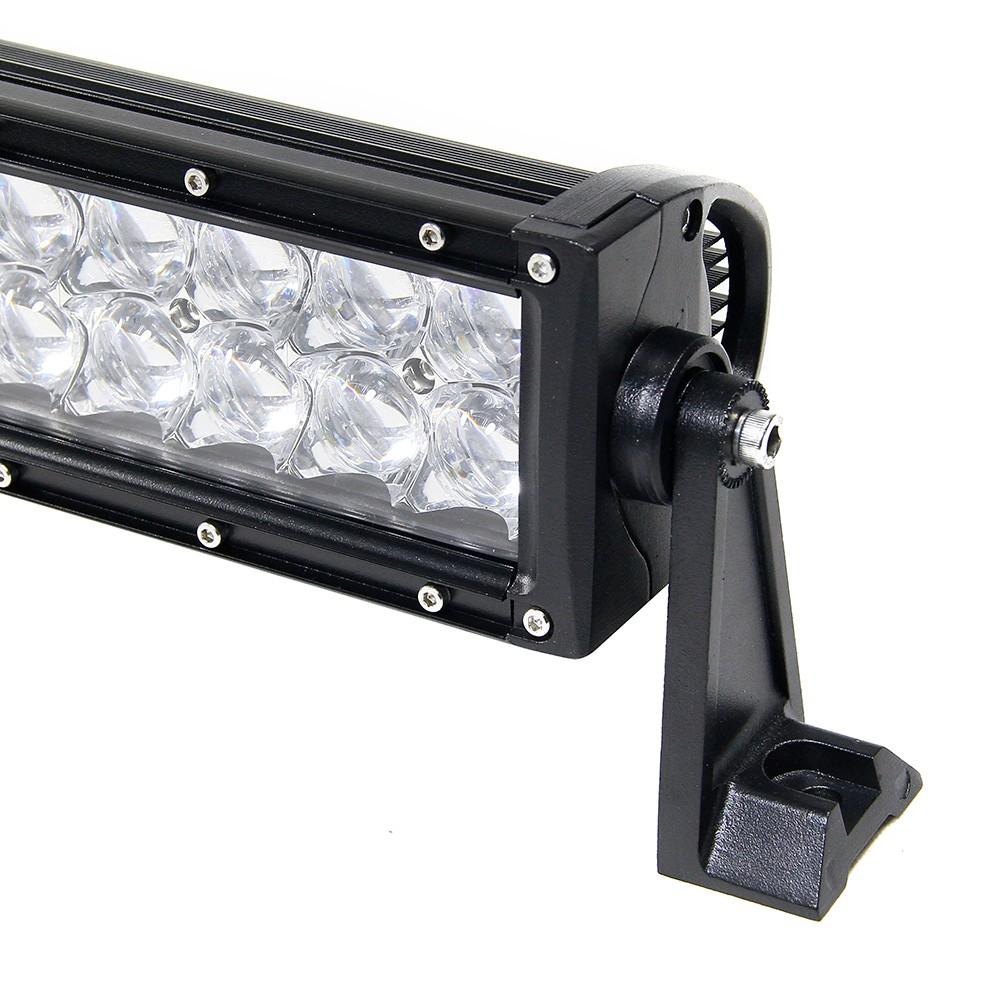 LED-51D-200W-S (10)