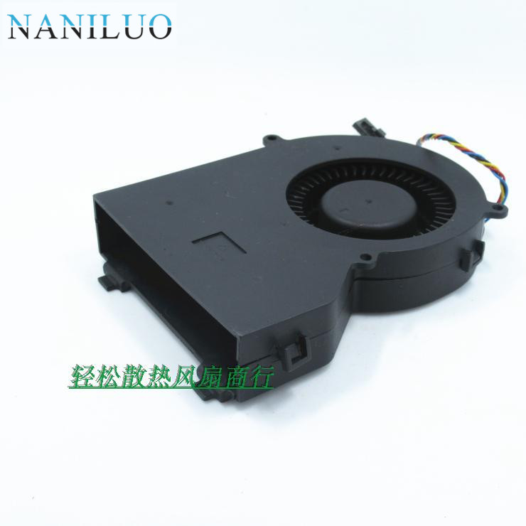 T129215SU 88MM PLD09210S12HH 4Pin Cooling Fan for GIGABYTE