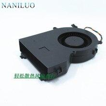 NANILUO PVB120G12H-P01 J50GH-A00, J50GH 0J50GH 12 В 0,75 4 провода для DELL OptiPlex 790 390 990 SFF Вентилятор охлаждения процессора