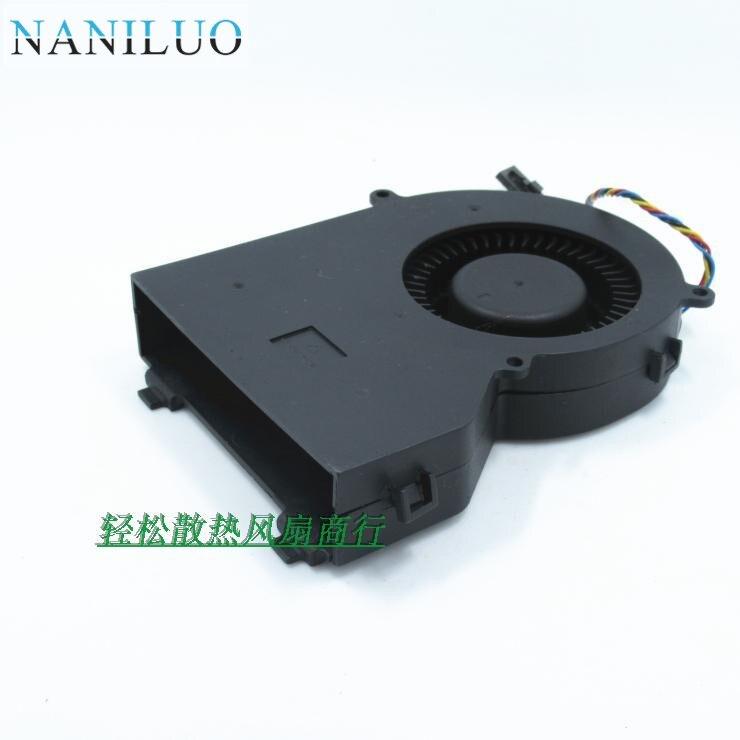 Naniluo Pvb120g12h P01 J50gh A00  J50gh 0j50gh 12v 0 75