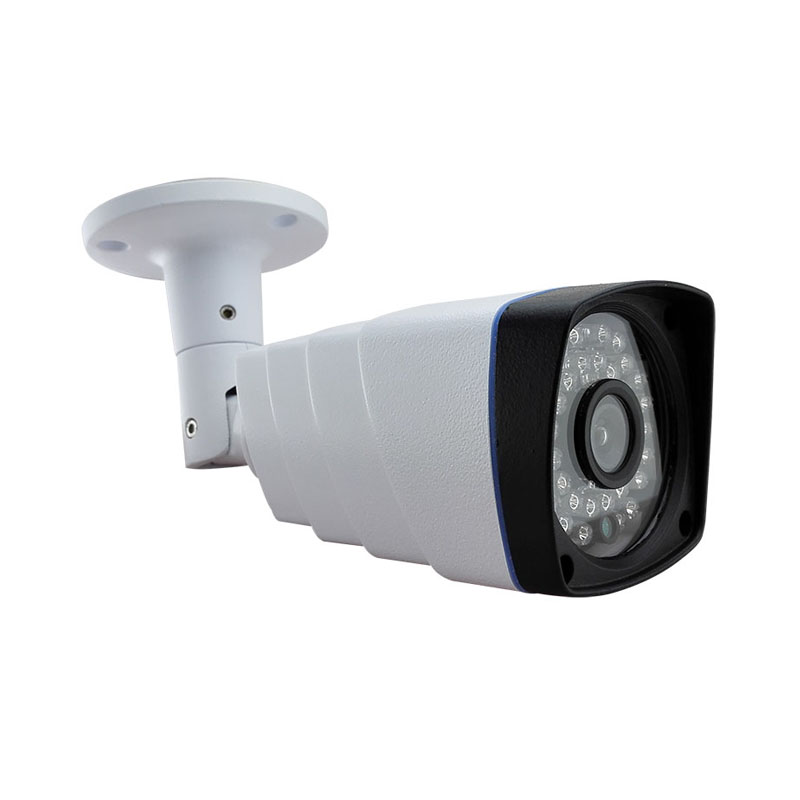 SD Card slot P2P ONVIF 1.0 Megapixel 720P HD IP Camera Outdoor Security Camera golden Metal 36IR-Cut Night vision Remote View 2016 spring new fashion women hot sale nightclub sexy fine with platform high heeled shoes ol shoes baok 8e36