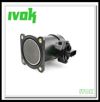 NEW MAF Mass Air Flow Sensor For Nissan Almera MK II Tino V10 Traveller WP11 Primera P11 P12 WP12 22680 7J600 0280218005