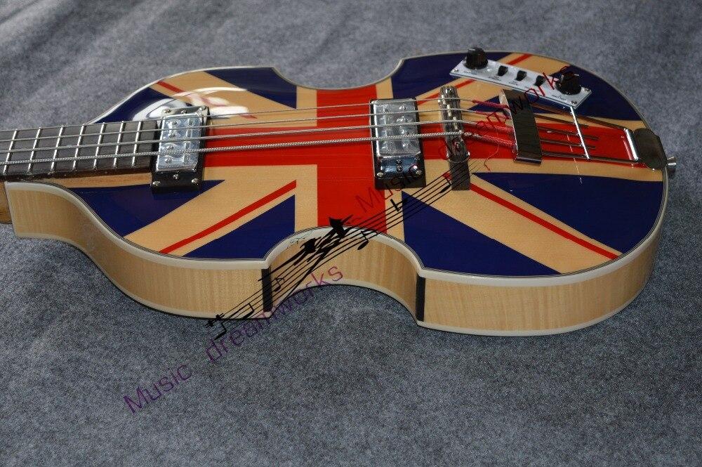 Flag + United England