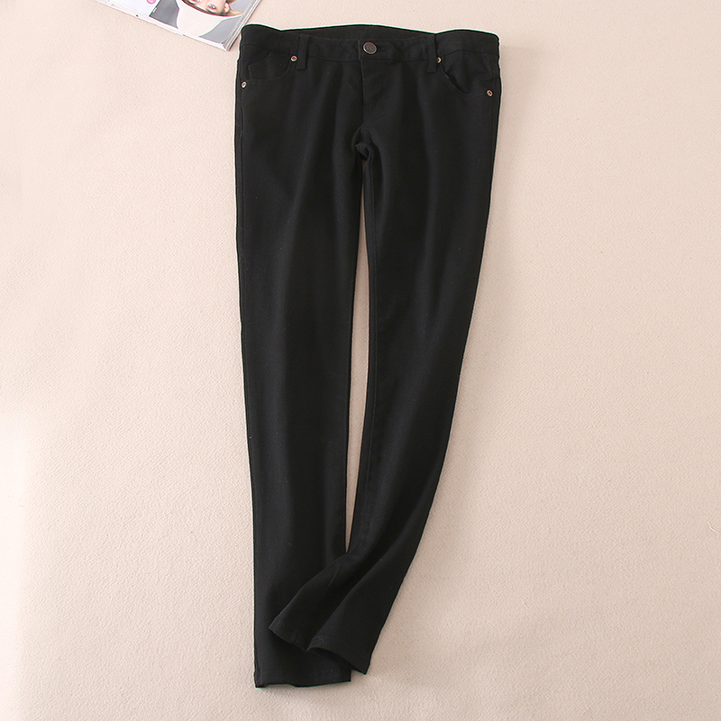 T-inside261 2018 Summer Trousers For Women Elmer Mr Wonderful Shose Women Joggers Women Fake Designer Clothes Pants Female