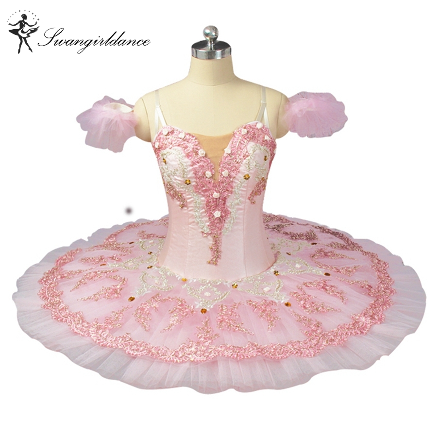 pink-peach-fairy-professional-font-b-ballet-b-font-tutu-with-flowers-font-b-ballet-b-font-professional-tutu-for-adults-girls-font-b-ballet-b-font-tutu-dress-bt9055