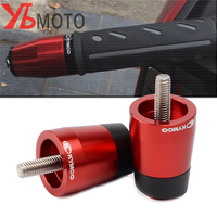 For KYMCO250/300/400 corner lover 150 Thunder King 180 modified handle plug accessories