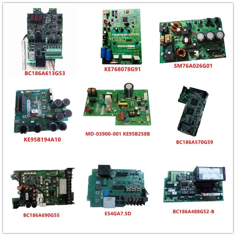 BC186A613G53|KE768078G91|SM76A026G01|KE95B194A10|MD-03900-001 KE95B258B|BC186A570G59|BC186A690G55|E54GA7.5D|BC186A488G52-A/B