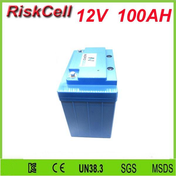 12V-100AH-3