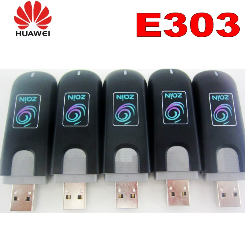Unlock 21.6Mbps HUAWEI E353 3G HSPA+ USB Surfstick And 3G USB Modem