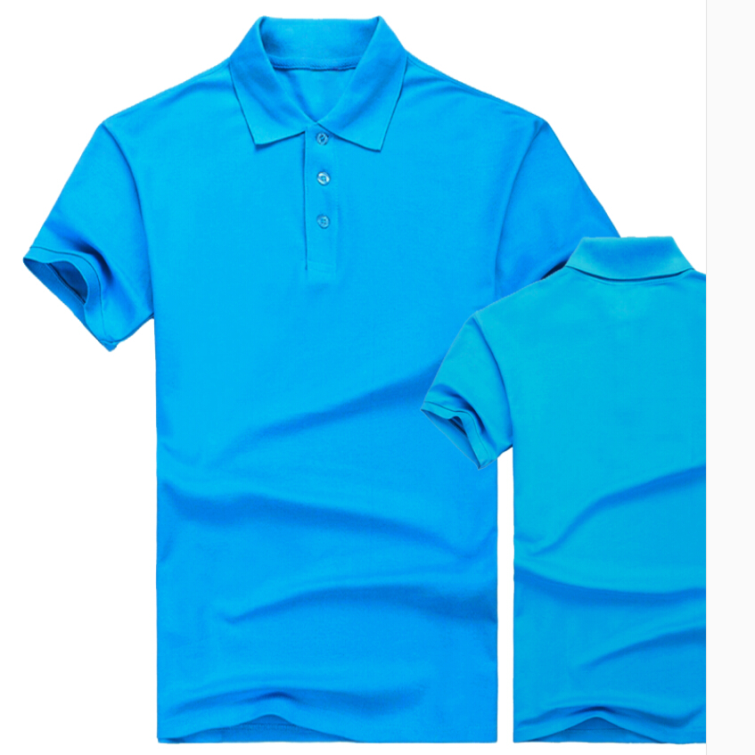 Online buy wholesale custom shirts cheap from china custom for Customize a shirt online for cheap