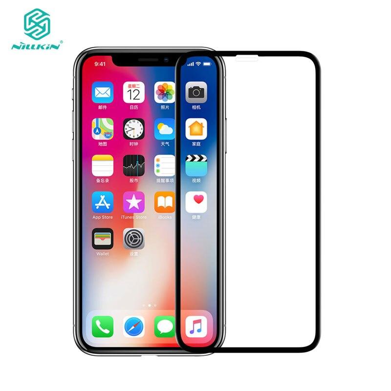 iPhone 8 e 8 Plus: migliori cover e pellicola di vetro - ChimeraRevo