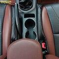 Carro modificado almofada de cadeira de assento apertural à prova de fugas para mitsubishi lancer mitsubishi lancer ex/mitsubishi asx outlander pajero