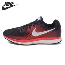 Original New Arrival 2017 NIKE AIR ZOOM PEGASUS 34 Men's Running Shoes  Sneakers(China)