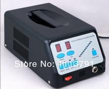 yjcs 6b professional ultrasonic…