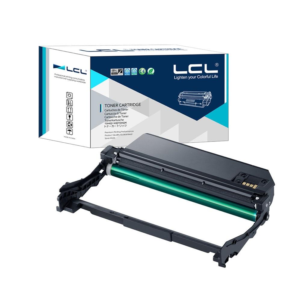 ФОТО LCL  MLT-R116 116 MLTR116 (1-Pack) Black Drum unit  Compatible for Samsung SL-M2676N/M2676FH/M2876HN/M2626/M2626D/M2826ND