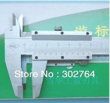 Cheaper 0-150 mm 6″ x1 pc CALIPER VERNIER GAUGE MICROMETER with retail box